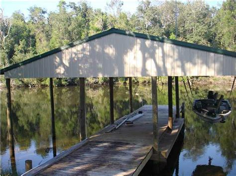 Styx River Cabins by Log Cabin Home For Sale Log Cabin Water Front Log Home