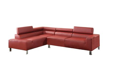 red leather sectional sofa online sofa for sale red leather sectional sofa