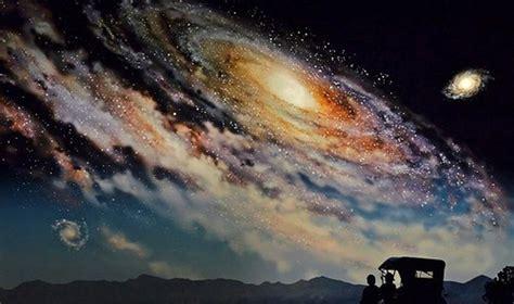 imagenes mas sorprendentes del espacio 7 webs para la exploraci 243 n del espacio crear crear
