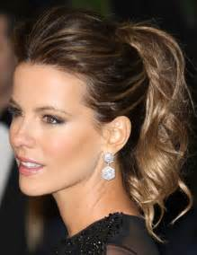 dressy ponytail hairstyles 65 prom hairstyles that complement your beauty fave