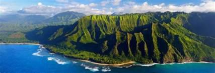 Houses For Sale In Virginia Beach Virginia - hawaii holidays holidays to hawaii 2017 2018 kuoni