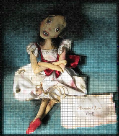 annabelle doll viewing images of haunted dolls annabelle the doll wallpaper