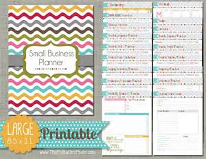 etsy business plan template the polka dot posie introducing our etsy small business