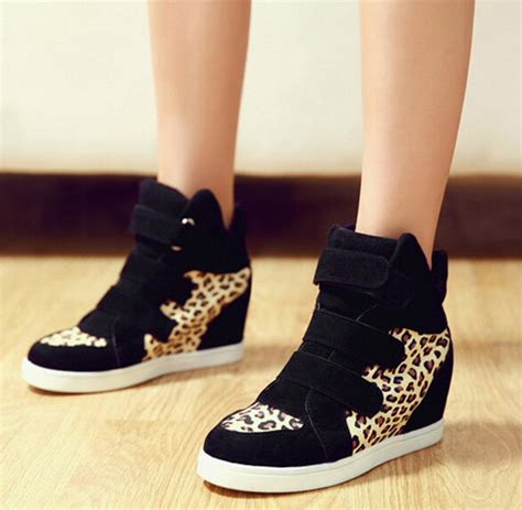 imagenes de zapatillas rockeras im 225 genes de zapatillas de moda im 225 genes