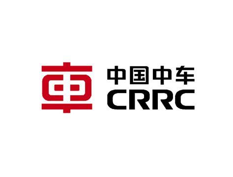 Auto Logo China by Car Logos