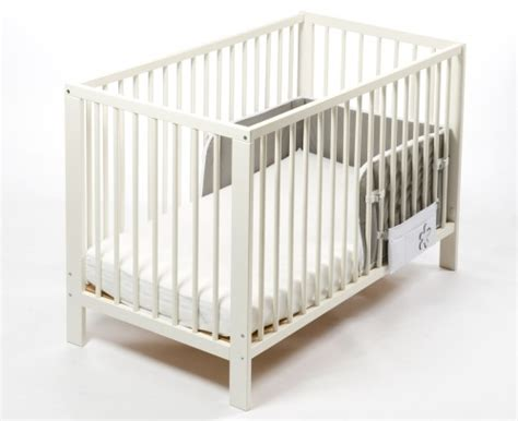 baby sleeping bed when can babies sleep on stomach new health advisor