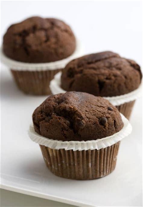 Rezepte Muffins by Mini Schokoladen Kirsch Kuchen 10 Muffin Rezepte Gofeminin