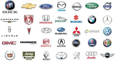 Marcas De Auto Logos by Logotipos Quiz Autos Imagui Imagui