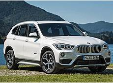 BMW 2 Series 2018 Launch