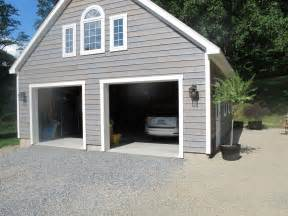 designs for garages