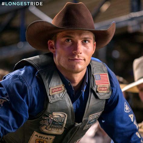 film cowboy romance 2015 the longest ride delivers same formula canyon news