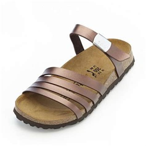 birkenstock burma sandals 87 best images about loooove sandals birkenstock on