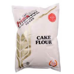 everybody eats well in flanders different types of flours for chinese baking and cooking part 1