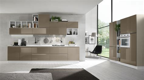 cucine moderne laccate emejing cucine moderne laccate lucide gallery ideas