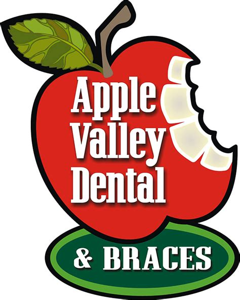 Apple Valley Dental & Braces   Dentist Orthodontist Yakima