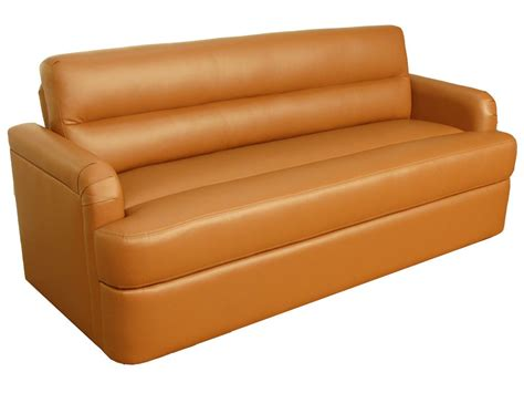 boat sofa beds glastop marine furniture custom yacht boat