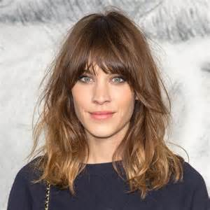 lob shag hairstyles the effortlessly cool haircut you ll love for fall bobs
