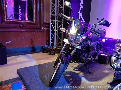 Packing Set Bajaj Pulsar 180 Xln 2018 bajaj pulsar 150 black pack edition showcased front indian autos