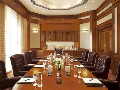 Conference Style Meeting Room Setup by 12 Best Images About Meeting Room Setup On Do