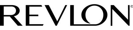 Produk Revlon Indonesia produk dan alat kecantikan produk kosmetik revlon