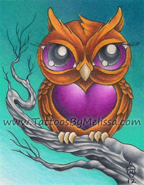 owl colors owlet color pencil and in color owlet color