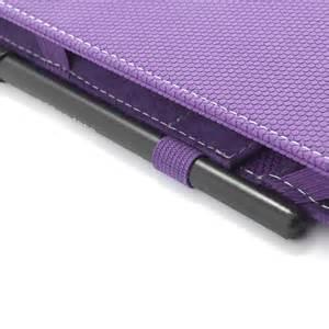Arthrix Plus Ha 90 Tablet fundas tablet ngs universal 10 quot tablet mobplus