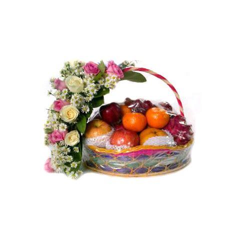 Keranjang Parcel Bandung parcel buah bandung murah harga 575 ribu florist bandung