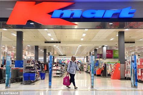 kmart toe slicing chairs injure  people    recalled daily mail