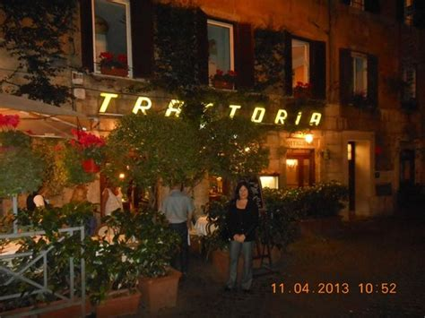 trattoria co dei fiori 301 moved permanently