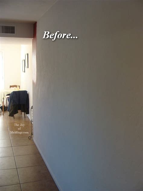 can you paint two accent walls can you paint two accent walls best free home design