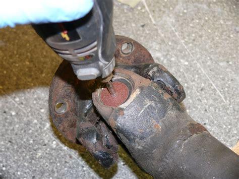 len reparatur berlin gelenkwellen reparatur automobil bau auto systeme