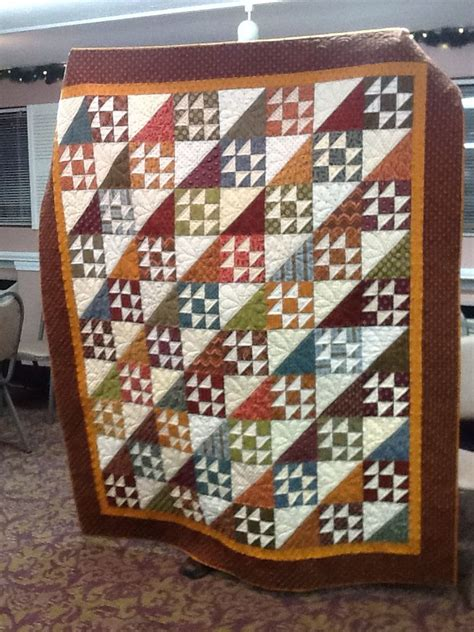 Missouri Patchwork - 17 best images about merry s mystery quilts on