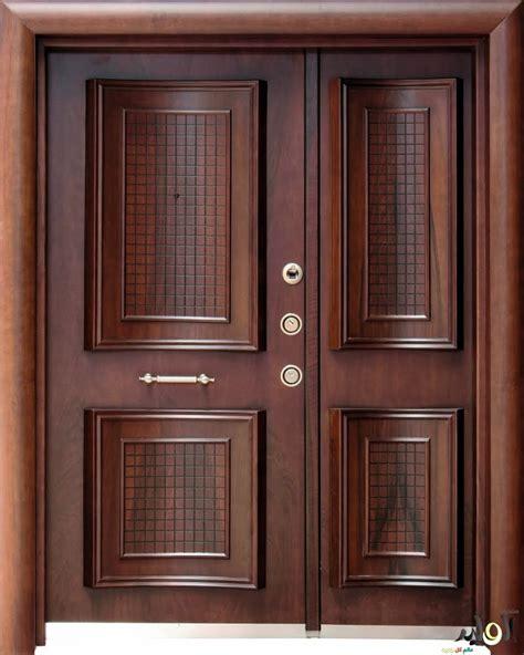 Wooden Door Designs Pictures by