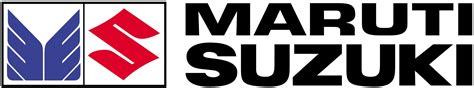 Maruti Suzuki Company Logo Automobile Companies