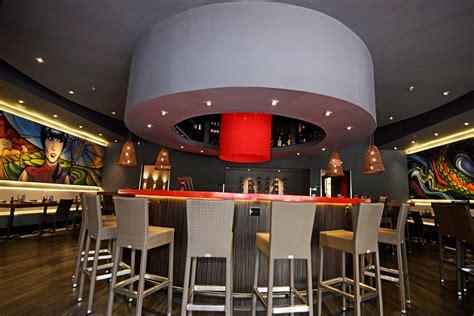 house of lu house of lu restaurant cassandra buckalew