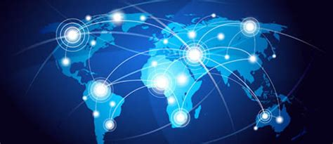 Go International Goes For by Activism Regulation And Taxation Go Global Connectivity