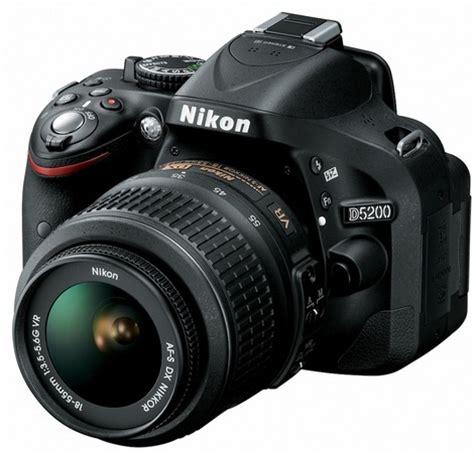 nikon announces four new cameras at ces 2013 steve's