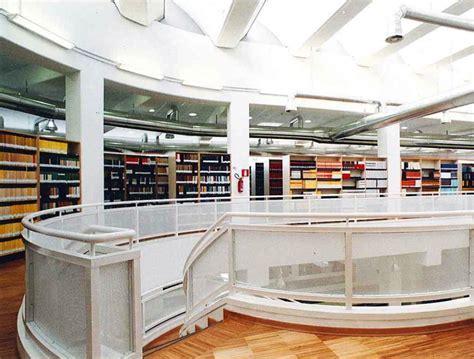 Studi Architettura Italia by Studi Architettura Modena