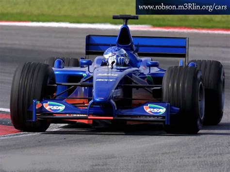 formula 4 car pictures of formula one racing cars 24 desktop background