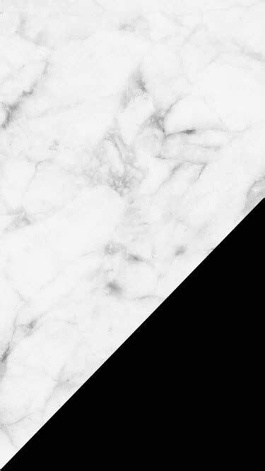 grey black marble iphone phone wallpaper background lock