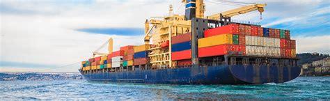 marine freight air international cargo insurance bbi berns brett