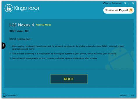 kingo android root как удалить стандартные или системные приложения с устройства на андроиде
