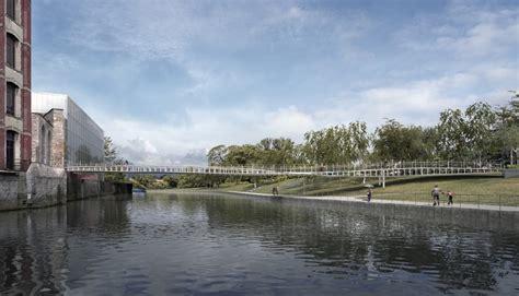 design competition bridge bath quays bridge design competition e architect