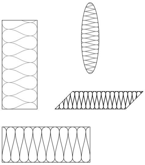 Porch Plans Tikz Pgf Insulation Hatch Tex Latex Stack Exchange