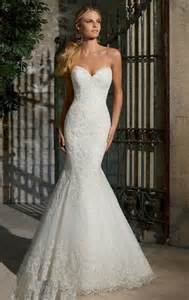 wedding dresses mermaid style sweetheart neckline charming fitted bodice mermaid wedding dresses 2016