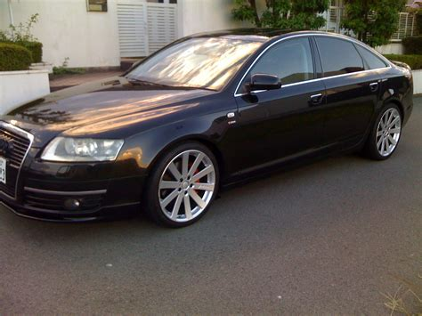 2006 audi a6 4 2 quattro sedan 4d pictures and videos bbjapan 2006 audi a63 2 quattro sedan 4d specs photos modification info at cardomain