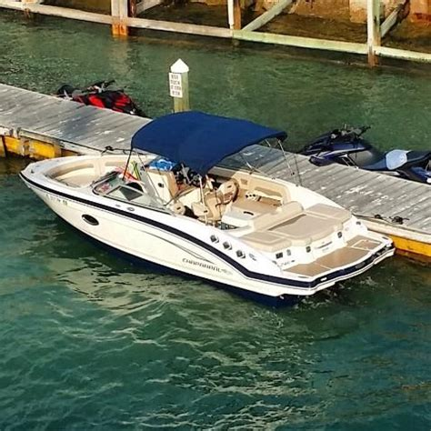sarasota boat rental coupon 7 best images about deck boats on pinterest boats and
