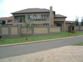 building plans for houses house plans pretoria 12b a con designs architects