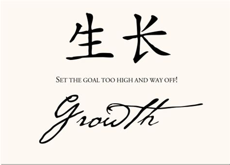 symbol of growth chinese proverbs chinese symbols chinese wedding symbols