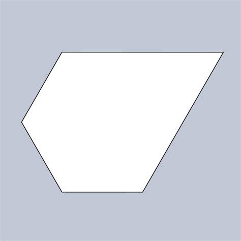 hexagon template for paper piecing teardrop hexagon paper piecing made studio textiles